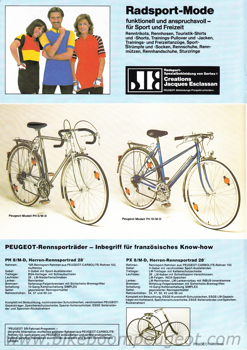 vorgefallene rahmenbrueche am fahrrad
