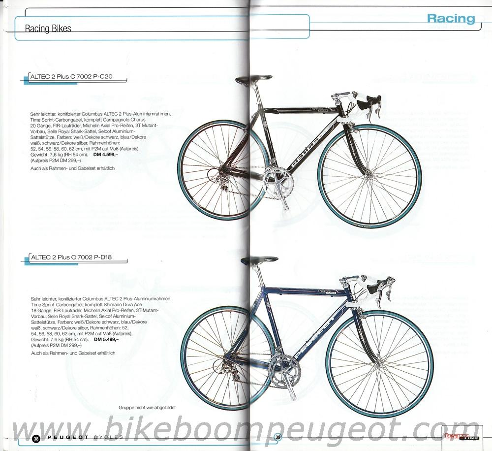 Fein Soma Fahrradrahmen Zeitgenössisch - Bilderrahmen Ideen - szurop ...