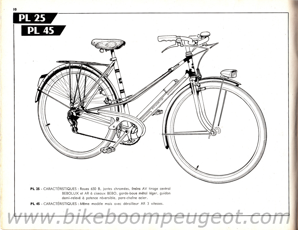 Peugeot 1963 1964 Master Catalog Pg10 yamaha aerox 50cc wiring diagram wiring diagram yamaha aerox 50cc wiring diagram at aneh.co